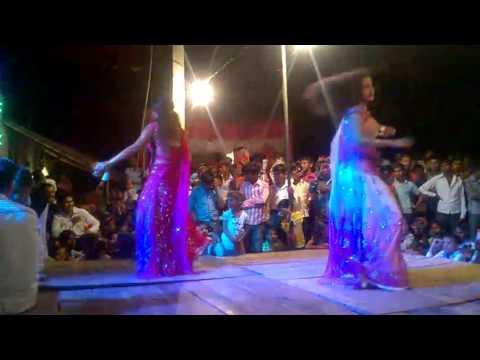Bhojpuri Arkesta D.j Akash 9696546019