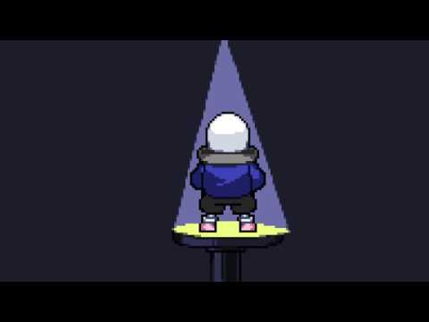 Death By Glamour! - Undertale Animation
