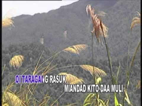 John Gaisah - Taragang Rasuk