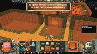 A Game of Dwarves - The Dwarftoberfest stream!