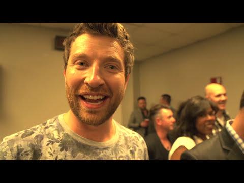 LBTV 2016 Episode 7 - CMT Awards Thumbnail image