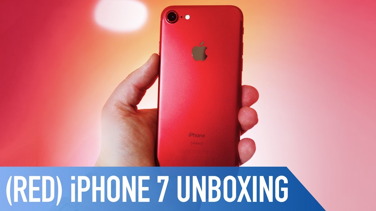 iphone 7 unboxing product iphone 7 unboxing 11566