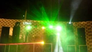 dj mayank greater noida Mp4 HD Video WapWon