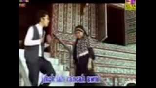 yen rustam lagu minang terbaru 2014