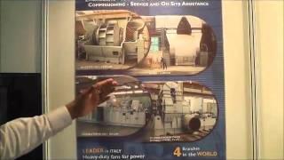 aeroto boldrocchi india pvt ltd power gen renewable energy or hydro india 2011