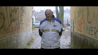 """""""KOMPLEMENCIK""""   reż. Adam Van Bendler   Komedia   Full HD"""