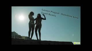 Best mixes of summer! (Rihanna,Pitbull,Tom Boxer,Sasha Lopez...) MEGA MIX FOR 2013