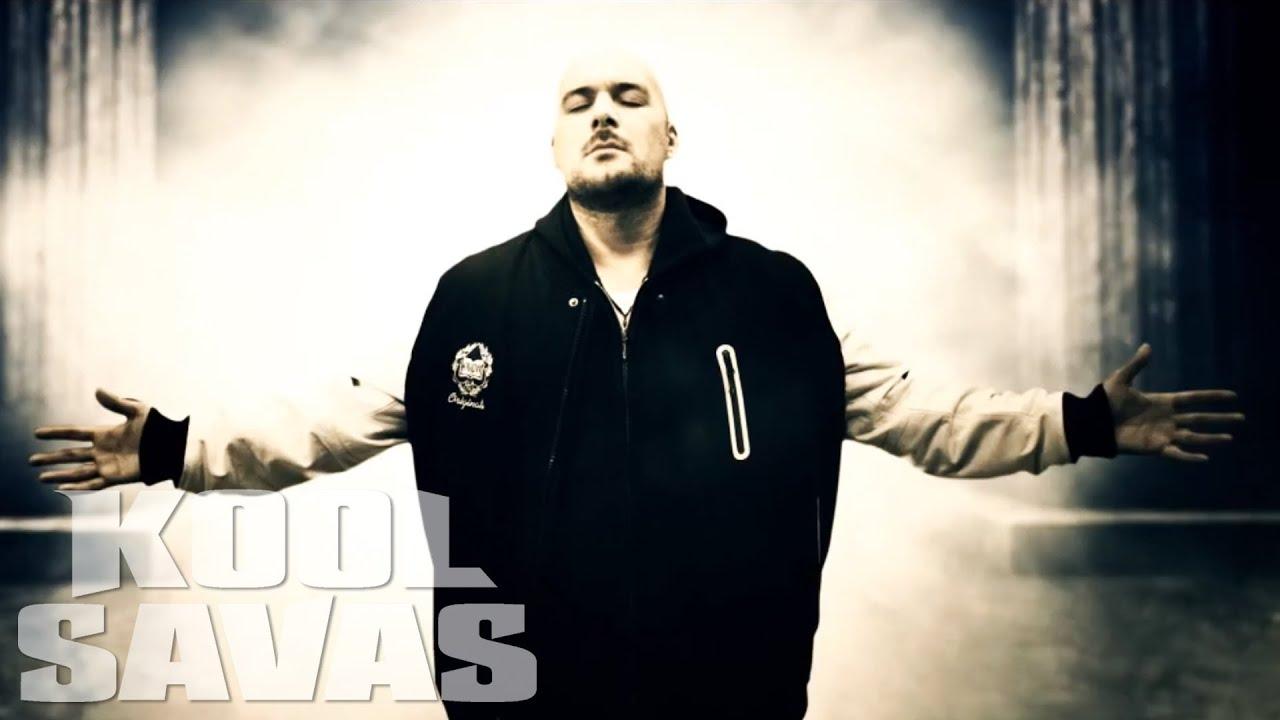 KOOL SAVAS ft. SUN DIEGO & KOLLEGAH - AURA (Musikvideo ...