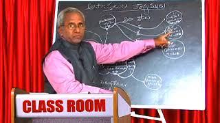71 EPI  K Sundarar Rao
