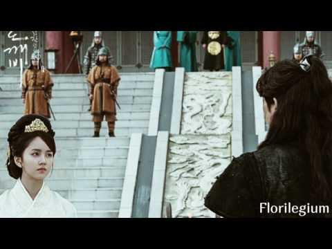 GOBLIN KOREAN DRAMA RINGTONE