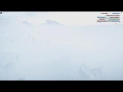 [PC-CL][60fps-144hz] Battlefield 1 @Elucifur23 pt. 5