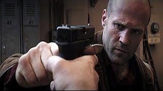 New Mafia Action Movie Full English 2016 - HD