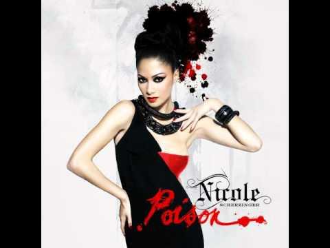 Nicole Scherzinger - Poison Acapella (filtered)