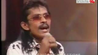 Saleem Iklim - Kerana Takdir (Video Clip) Audio Original