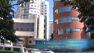 Продажа помещения свободного назначения в Москве метро Полежаевская, Проспект Маршала Жукова(, 2014-07-17T07:50:17.000Z)