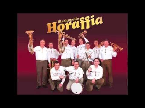 """Böhmisch lebenslang"" - Polka von Steffen Hofmann / Arr.: Michael Kuhn"