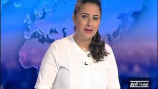 عبد الوهاب بوكروح يتحدث عن انعكاسات تراجع تنفيذ السياسات الإصلاحية بالجزائر