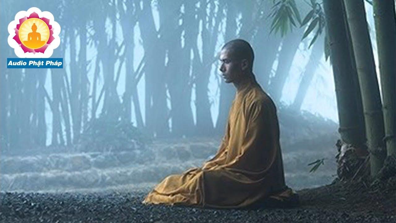 Học Cách Im Lặng Để Sống Khôn Ngoan Hơn, Sâu lắng hơn – #Mới