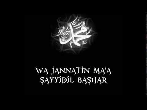 Law Kana Bainana Full Song with Lyrics Mp3