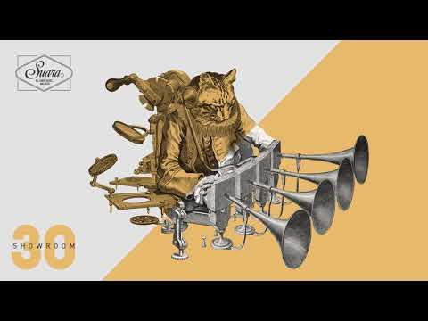 Artbat - Target (Original Mix) [Suara]
