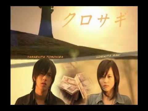 My Top 10 Japanase Darams