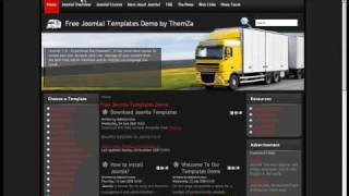 Global Logistics Template Management