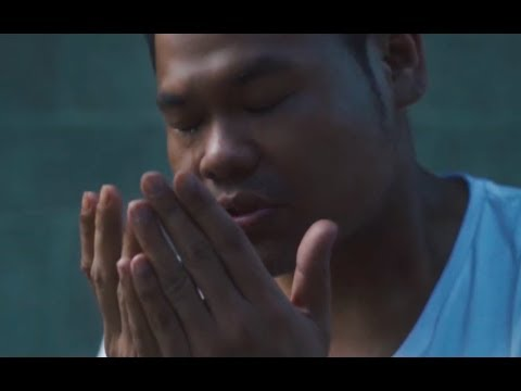 Download Syamel - Curang [Official Music Video]