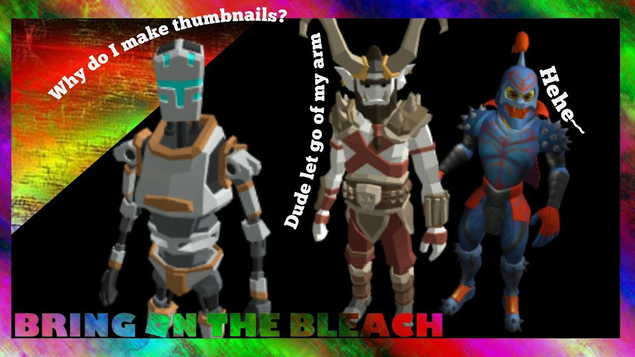 Roblox 3 NEW FREE Rthro Packages (WARCHIEF MUCKLUG)
