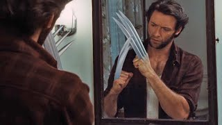 10 Worst CGI Effęcts In Superhero Films