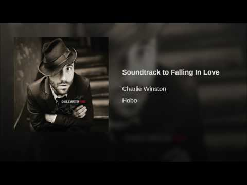 Soundtrack to Falling In Love