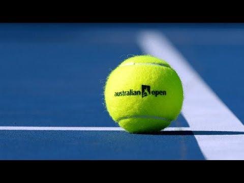 🔴Australian Open 2019.Maria Sharapova vs Rebecca Peterson !LIVE VIDEO!