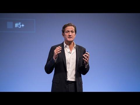 Investment Banking - Goldman Sachs 2020 Investor Day