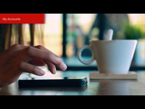 Scotia OnLine ™ and Scotia Mobile banking