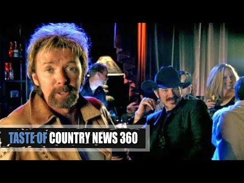 10 Best Country Songs of 2005 - Taste of Country News 360