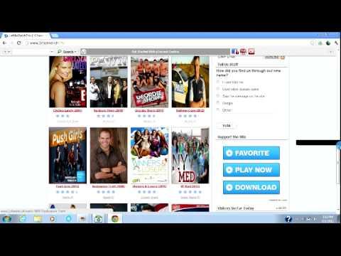 18 Best Free Movie Websites Online (June )