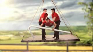 Gulliver S Travel Agency Fort Worth