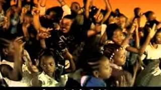 Yinka Ayefele - Absolute Praise 1