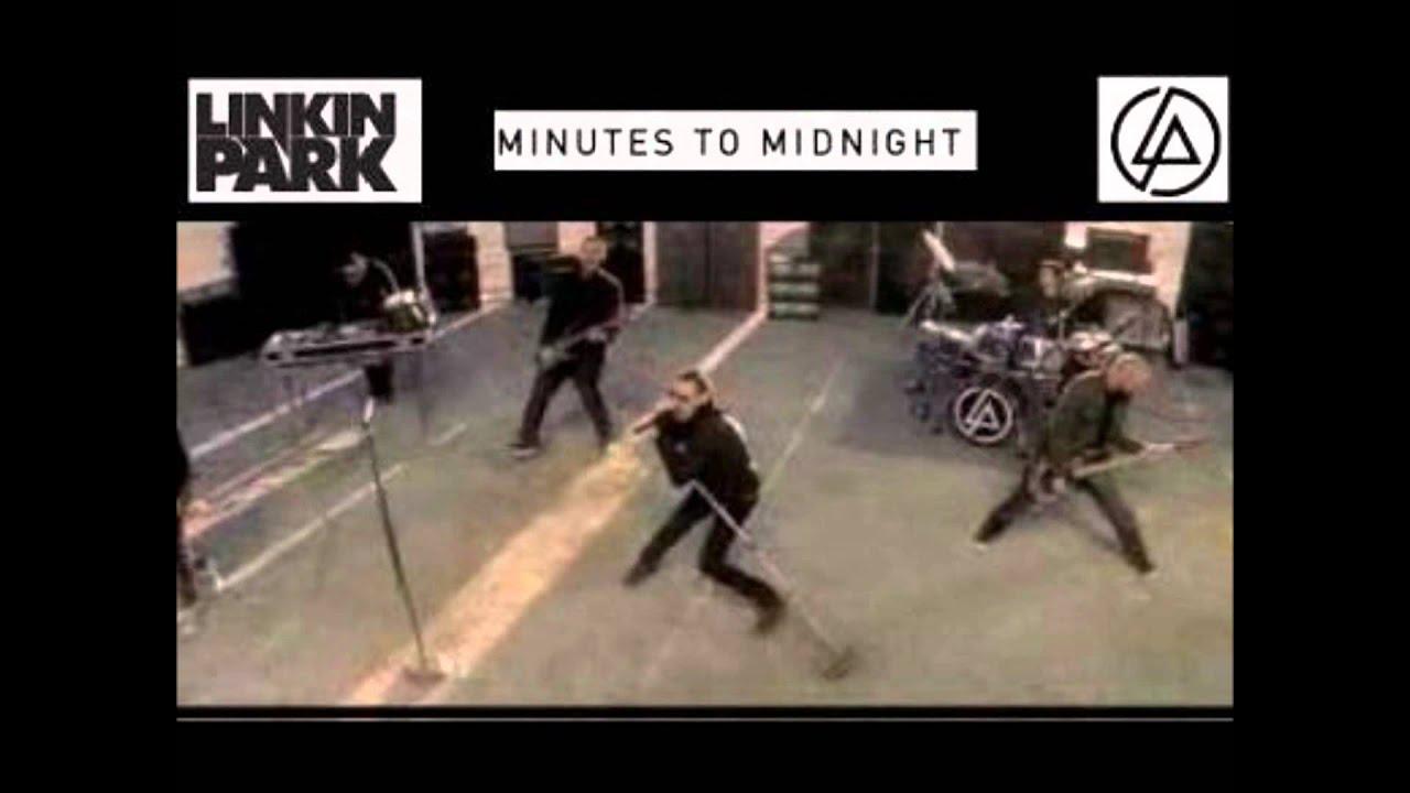 Numb/Encore (Acapella) - Linkin Park - Free Mp3 Downloads, lyrics