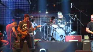Download Yu grupa Gitarijada 2014 Mp3