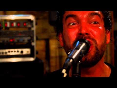 "Mose Giganticus - ""The Left Path"" (PopMatters Premiere)"