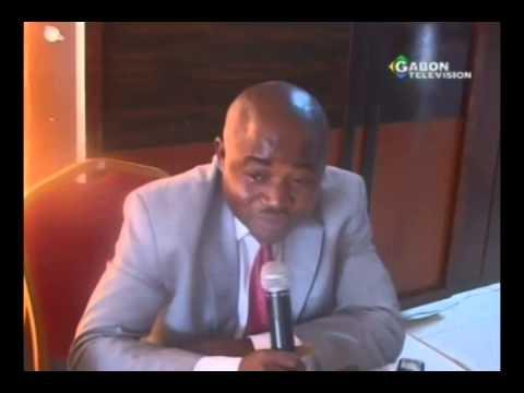 La chambre de commerce du Gabon initie une série de rencontre dénommée
