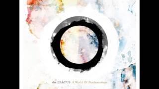 the hiatus souls (demo)
