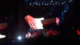 Bon Jovi - You Give Love a Bad Name - Argentina Thumbnail