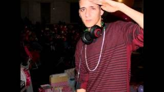 Djelbeat Salsa Mix Vol. 7 Classica Buenas