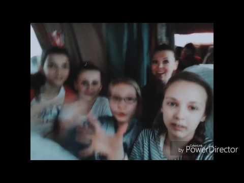 Алексей жолудев 26 тихорецк