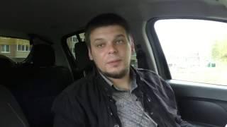 видео Каско на кредитный автомобиль