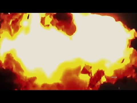 Spacex Anomaly Amos 6 Explosion 09 01 2016 5 S