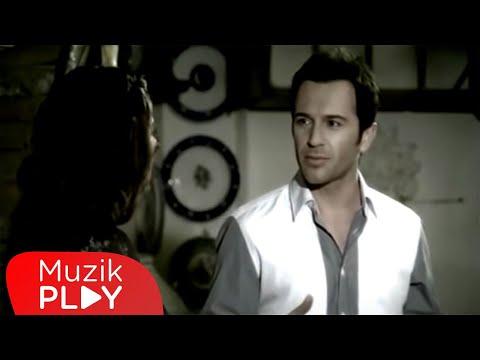 Uğur Arslan - Bir Ayrılığın İlk Günü (Sanırım) (Official Video)