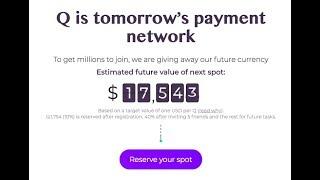 16,873$ Без Вложений! Как заработать Криптовалюту Бесплатно!