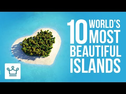 10-most-beautiful-islands-in-the-world